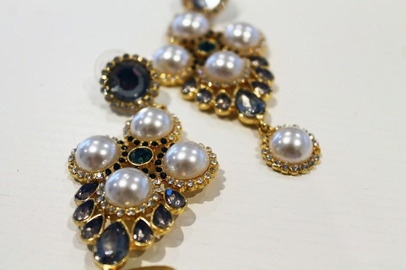 forever-new-earrings